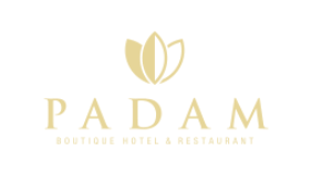 PADAM BOUTIQUE HOTEL & RESTAURANT