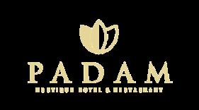 PADAM BOUTIQUE HOTEL & RESTAURANT